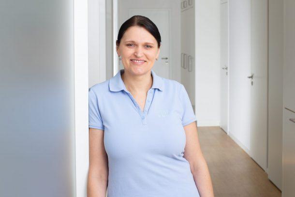 Natalia Nickel